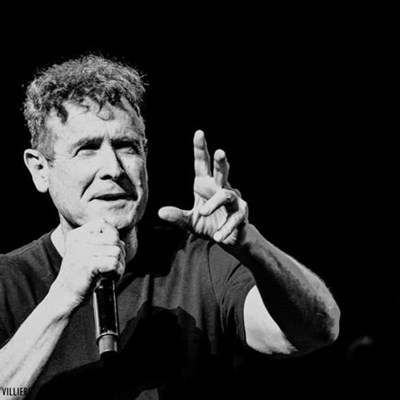 SA legend Johnny Clegg dies at 66
