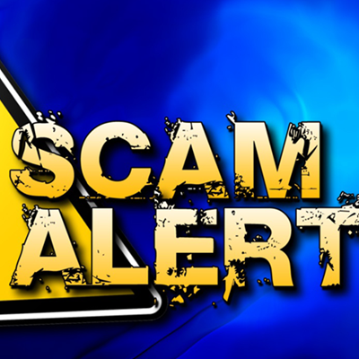 SAPS warns of new fraud trend as victim loses R70k