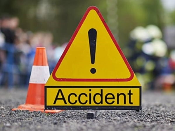 3 die in 2 accidents