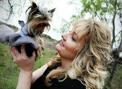 Graaff-Reinet SPCA's best entries