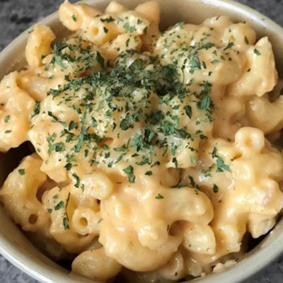 30-minute meals: Macaroni and cheese