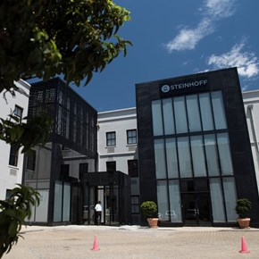 NPA dealing with Steinhoff matter 'without fear or favour'
