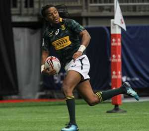 Crocked Blitzboks continue their remarkable consistency