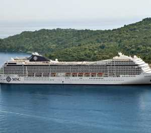 New cruise terminal to boost tourism, jobs in SA