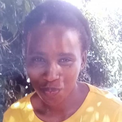 Missing Knysna woman found in Thembalethu