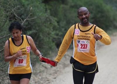 Heads marathon draws record numbers