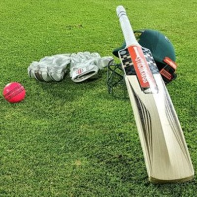 Racism in cricket must be stopped, former Proteas insist