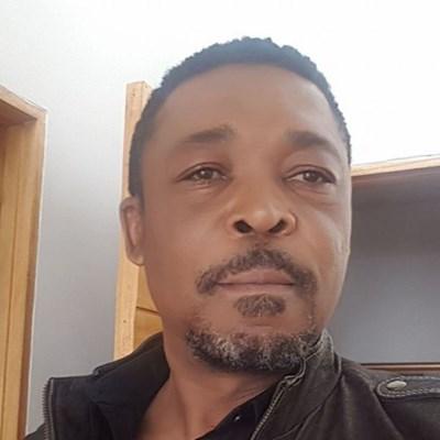 Mangaliso Ngema back on TV after harassment scandal