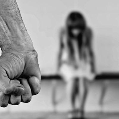 Report gender-based violence