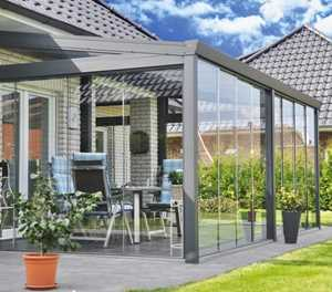 The legal side of enclosing patios in sectional title units