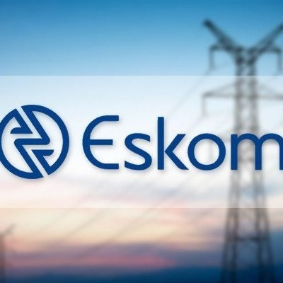 Eskom left in limbo as SA stalls appointment of CEO