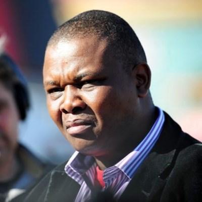 Gauteng asks government to halt e-tolls