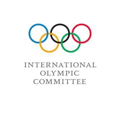 IOC apologises over 1936 Berlin Olympics film tweet