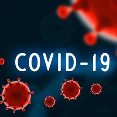 Daily Covid-19 update