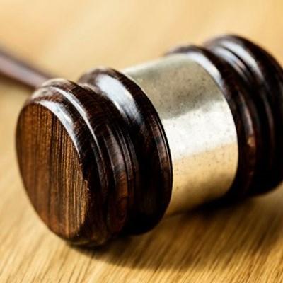 Tribunal helps solve rental disputes