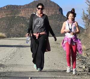 Weekly Mountain Drive parkrun to open on 7 August