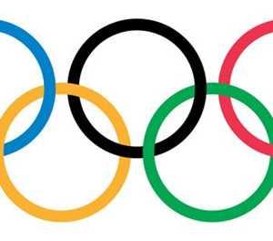 Austria announces doping probe into Russian biathlon team