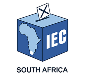 IEC invites public comments on unchanged proposed rates for municipal elections