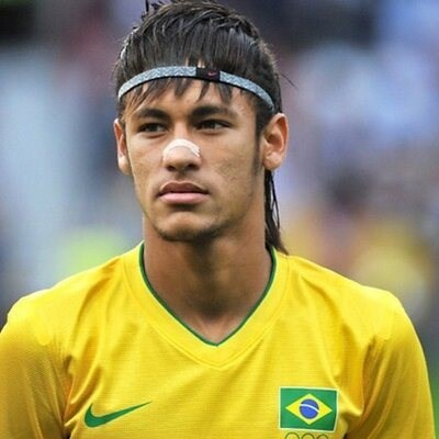 """Neymar: """"I couldn't look at a football"""" after the World Cup"""