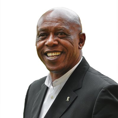 Hawks confirm investigation into Tokyo Sexwale's heritage fund claims
