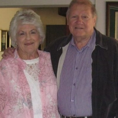 Couple dies from Covid-19 complications three days apart