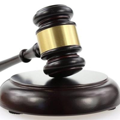Verdagte in weermagmoord in hof