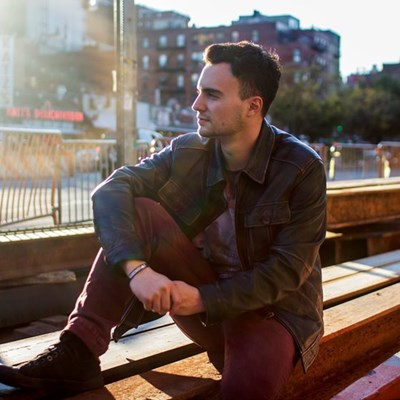 Jesse Clegg set to return to Knysna