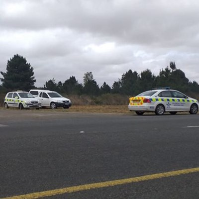 N2 open for traffic