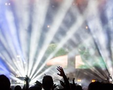 How major music events in SA have been affected by coronavirus