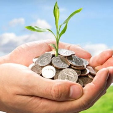 Take full advantage of tax benefits of investments