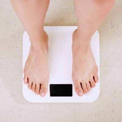 5 tips to maintain your weight after Eid