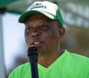 Action SA calls on members to be mayoral candidates