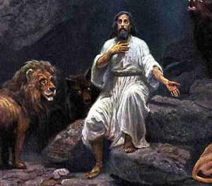 Leer ken die helde van die Bybel