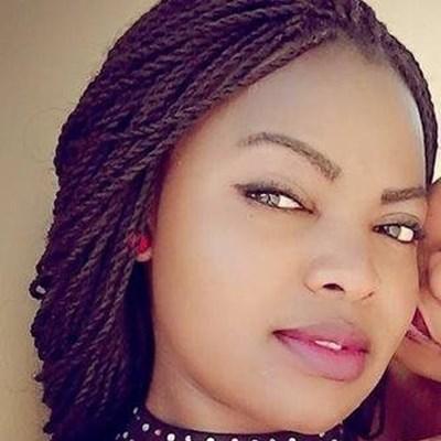 Damning evidence heard as Mohapi murder trial nears end