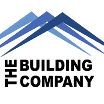 """Steinbuild changes its name to """"The Building Company"""""""