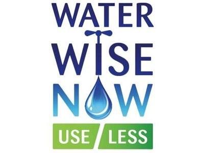 Organiseerders en owerhede gereed vir waterbewuste, veilige fees