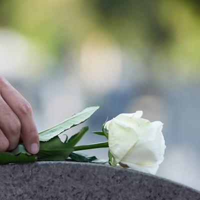 KZN sets record straight on Phoenix mortuary statistics