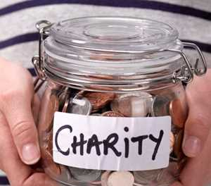 How to choose the right course for your donation?