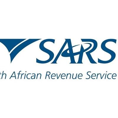 SARS: 31 May deadline