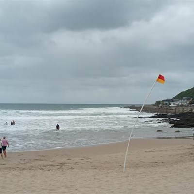 Municipality explains lifeguards situation