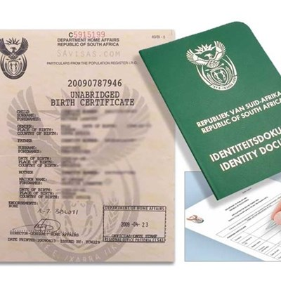 Unabridged Birth Certificate decision welcomed