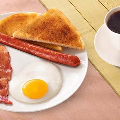 Breakfast Myths That Should Be Put to Bed