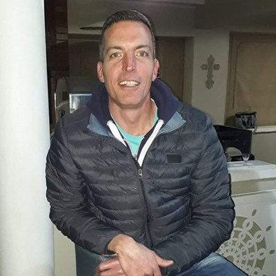Former Fancourt sales executive missing
