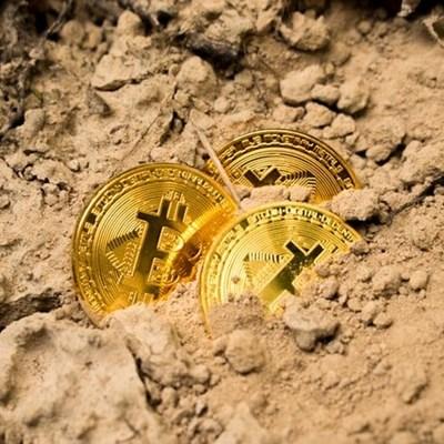 West Rand businessman under investigation for alleged cryptocurrency mismanagement