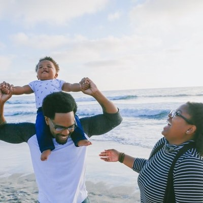 Why parental attunement and attachment is so powerful