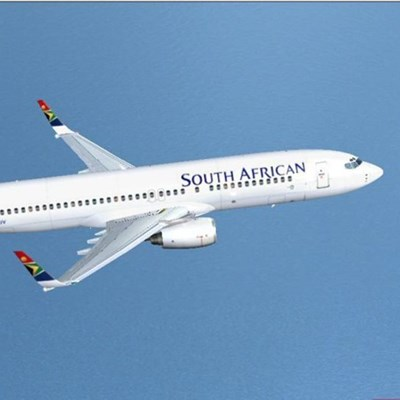 DPE's plan for SAA will see all employees retrenched with only 1,000 remaining