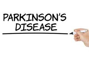 Looking at Parkinson's disease worldwide