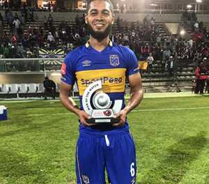 Cape Town City look for three points in Claremont