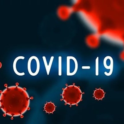 2 more Covid-19 deaths in Western Cape