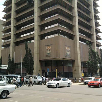 Treasury welcomes IMF policy recommendations